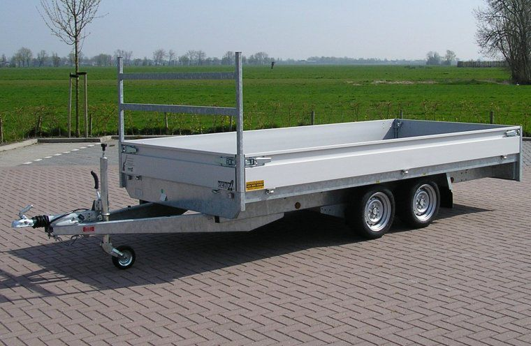 Henra-plateauwagen-multitransporter-1