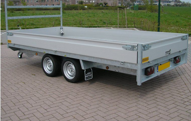 Henra-plateauwagen-multitransporter-4