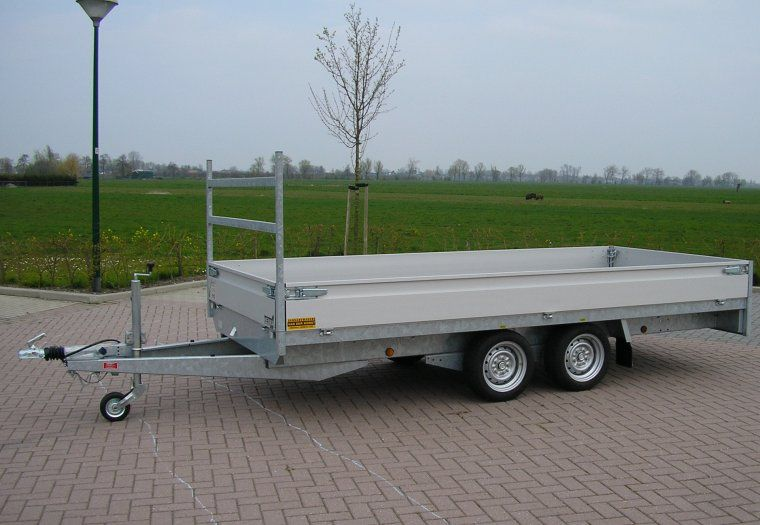 Henra-plateauwagen-multitransporter-6