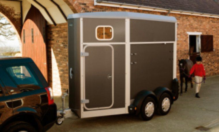Ifor Williams HB403_001