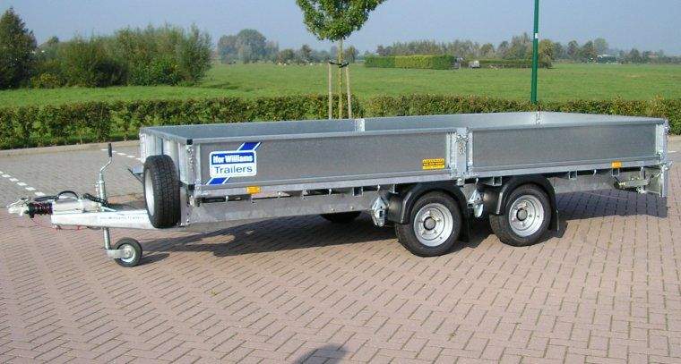 Ifor-Williams-LM-plateauwagen-6
