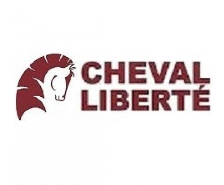 Cheval Liberte paardentrailers