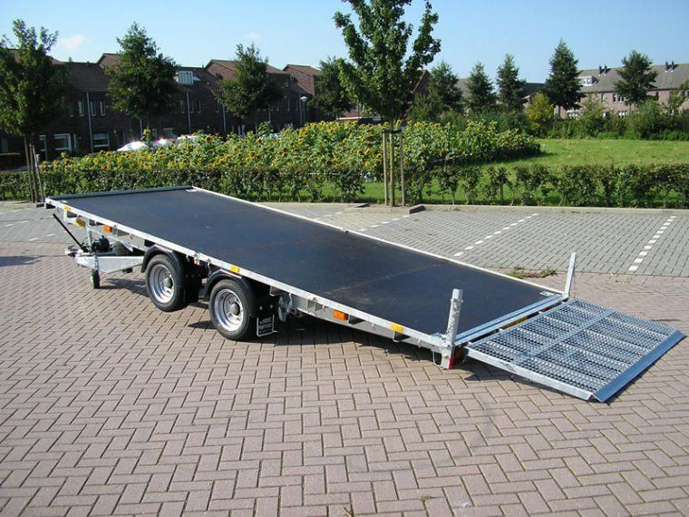 Ifor-Williams-LT-LM-plateauwagen-multitransporter-aanhangwagen-1